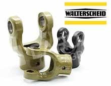 Machoire Walterscheid