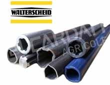 Tube Walterscheid