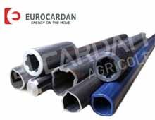Tube Eurocardan