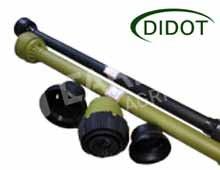 Protecteur Didot